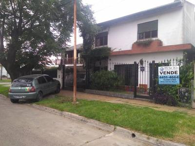 Casas Venta San Miguel