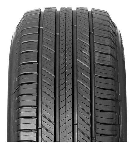 Kit 2 Neumaticos Michelin 215/65 R 16 98h Primacy Suv