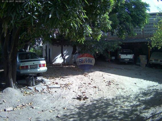Terreno À Venda, 654 M² Por R$ 490.000 - Afogados - Recife/pe - Te0017