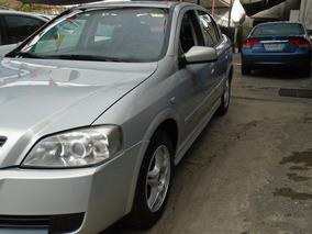 Chevrolet Astra 2005 Tomo Auto