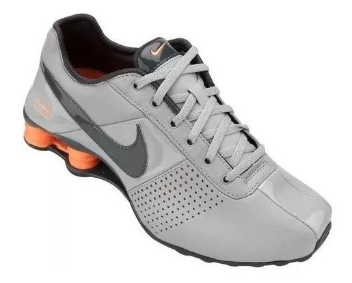 Tênis Nike Shox Frete Grátis