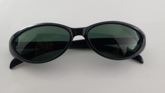Óculos #solar Fibra Lentes Verdes Jean Monnier 1228c6