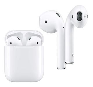 Audífonos Bluetooth 5.0 Tws I11 Control Touch Inteligente