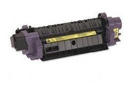 Busca Fusores Para Impresoras Hp Los Tenemos ¿pregustanos?