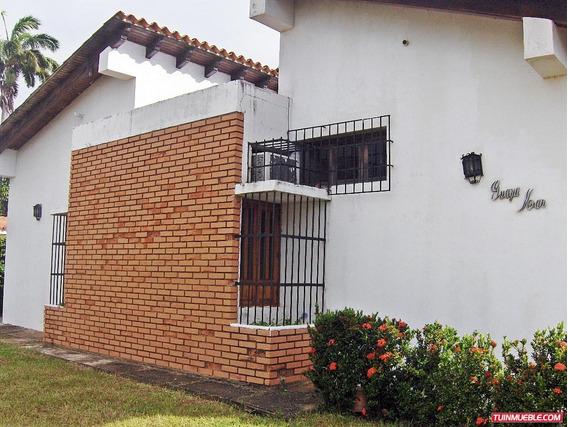 Casas - Quintas En Venta