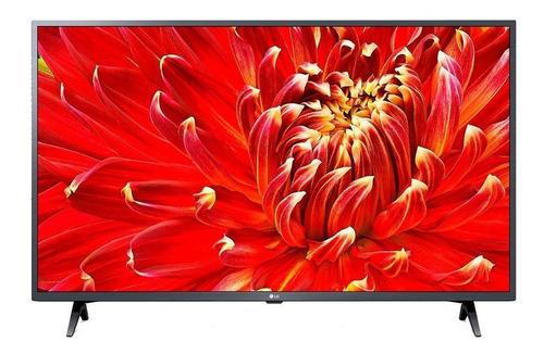 Smart Tv Led 43 LG Full Hd 3 Hdmi 2 Usb Wi-fi