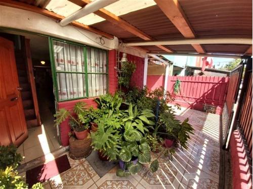 Imagen 1 de 13 de Casa En Venta De 3 Dorm. En La Florida