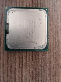 Processador Core 2 Duo 1.86 Ghz
