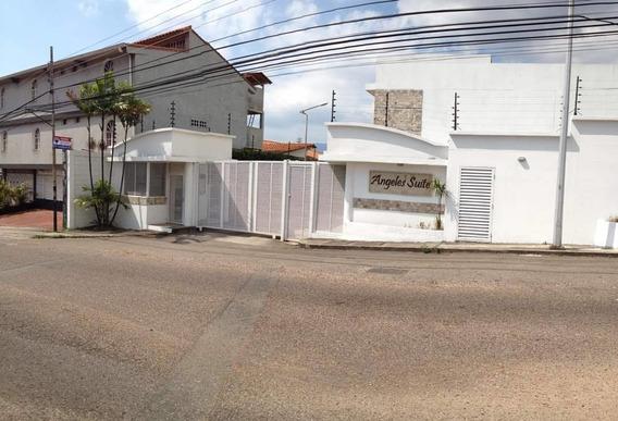 Casa En Venta San Cristobal Urbanización Angeles Suite