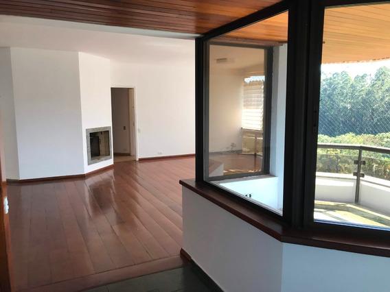 Apartamento Tranquilo E Silencioso. Espaço, Conforto E Lazer