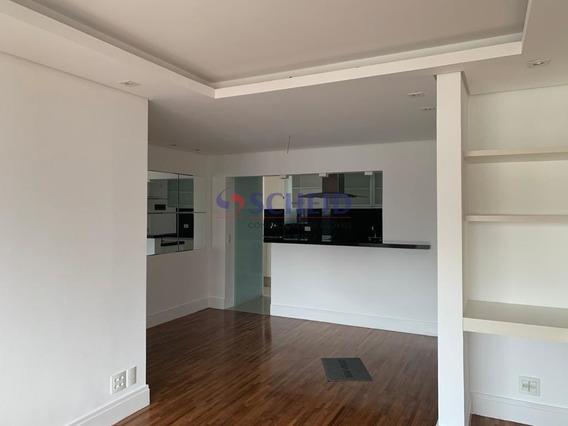 Vila Mascote, 92m², Ótima Localização - Mr68561