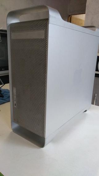 Cpu Apple Mac G5 Processador Dual 2ghz