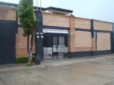 Casa En Venta, Fracc. La Cuesta, Jesús María, Ags. Rcv 277084