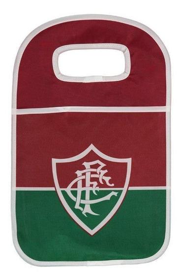 Lixeira Para Carros Fluminense