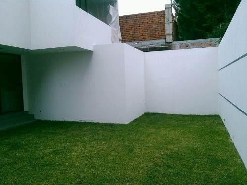 Casa Sola En Venta Rincon Del Cielo Altozano