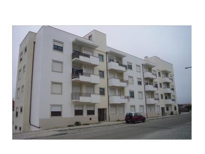 Apartamento - T3 - Figueira Da Foz