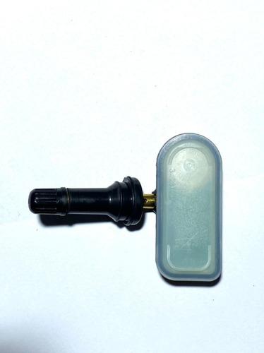 Imagem 1 de 3 de Sensor De Pressao Do Pneu Tpms Dodge Ram 2500 De 2014 À 2019