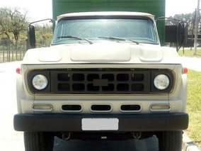 Chevrolet A60 Toco