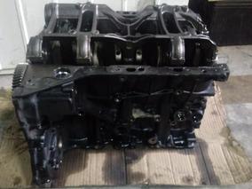 Bloco Do Motor Sprinter 415