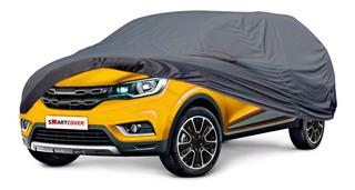 Cobertor Impermeable Para Mazda Cx3, Cx5, Cx7, Cx9