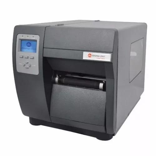 Impressora Datamax I-class 4212e Ethernet