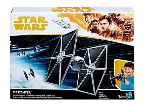 Star Wars Tie Fighter - Hasbro