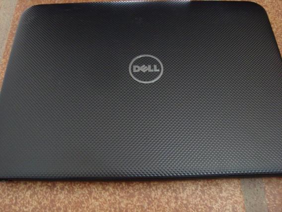 Carcaça Completa Notebook Dell Inspiron 14 3421,3437