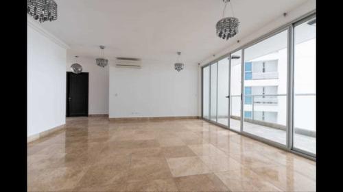 Se Vende Hermoso Apartamento En Punta Pacifica