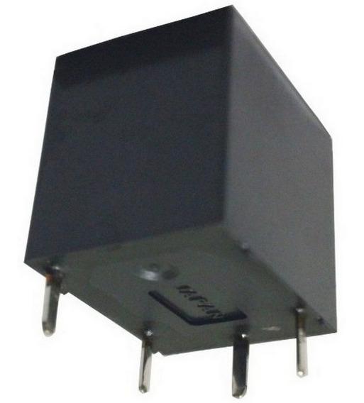 120 Peças Mini Rele Auxiliar Jjm1a-12v-h61 Ajjm 331 M18