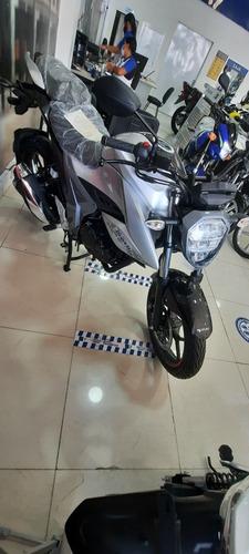 Suzuki Modelo 2022