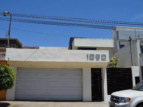 Hermosa Casa En Playas De Tijuana Seccion Monumental En Inmuebles En