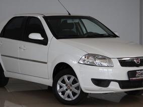 Fiat Siena El 1.0 Flex, Ovm9064