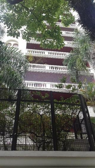 Apartamento À Venda, 520 M² Por R$ 2.120.000,00 - Centro - Santo André/sp - Ap2742