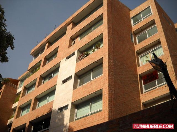 Apartamentos En Venta Mls #19-14962