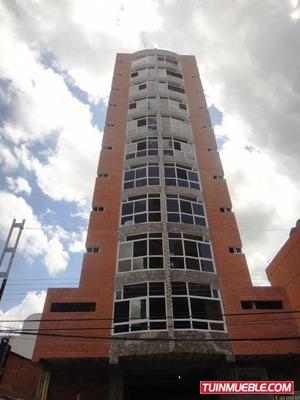 Apartamentos En Venta 04243024021