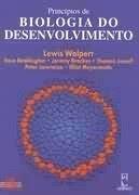 biologia do desenvolvimento wolpert