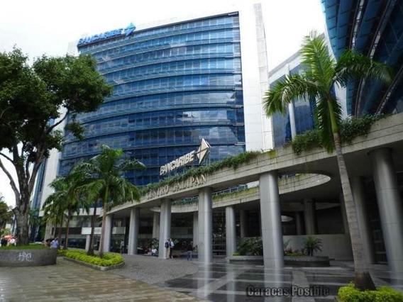 Oficinas En Alquiler Rosal - Oly Hernandez - Mls #16-15522
