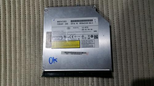 Kit 30 C/4 Gravadores E Leitores Dvd/cd Ide Cod 3028