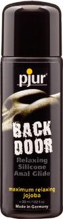 Pjur Back Door Relaxing Silicon Anal Sexshop Concepcio 100ml