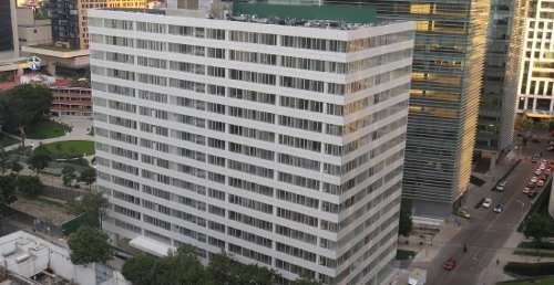 Renta Departamento Nuevo Plaza Carso, Torre Boticelli