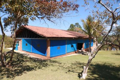 Sitio Próximo De Sorocaba - Araçoiaba Da Serra
