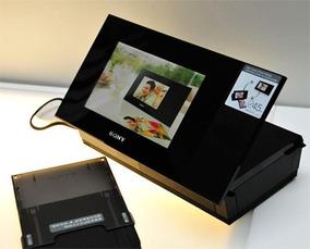 Impressora Fotografica Sony Dpp F700