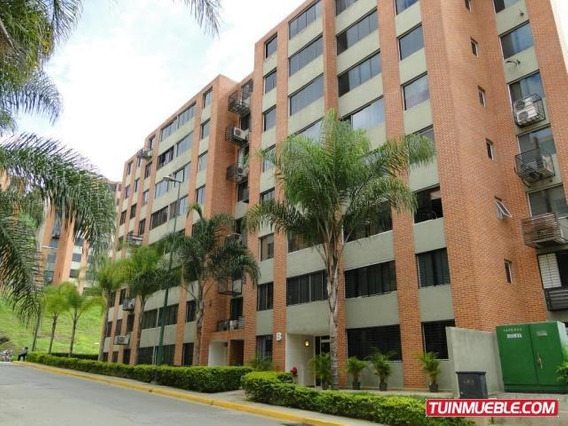 Apartamentos En Venta - Los Naranjos Humboldt - 19-14376