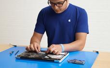 Dr. Iphone Servicio De Reparación De Productos Apple .