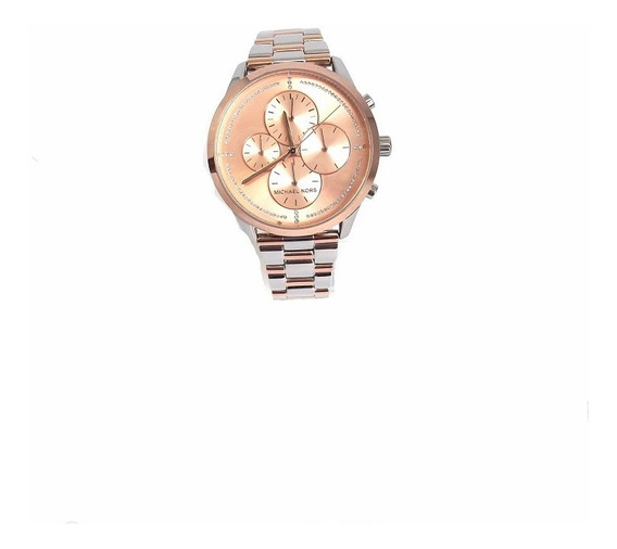 Relógio Michael Kors Mk6520/5xn