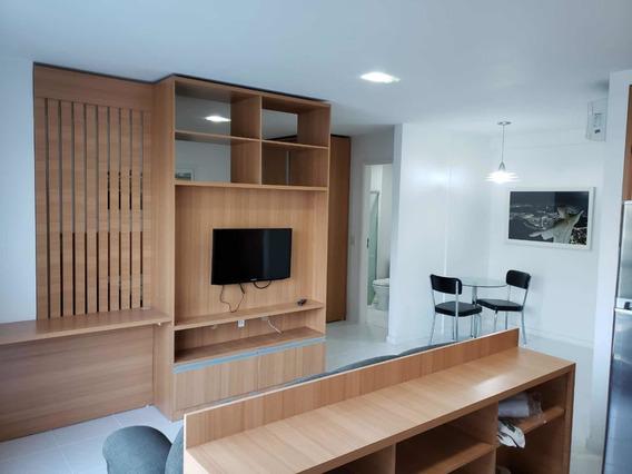 Apartamento 02 Suítes Verano Stay Barra Rio2