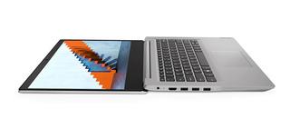 Portátil Core I7 8th + Mx 130 2gb Ddr5