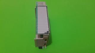 Allen Bradley 1769-ob16 Modulo Plc Compactlogix