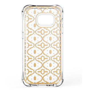Ballistic Samsung Galaxy S7 Jewel Mirage Series Case