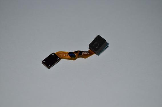 Flash E Sensor Samsung Galaxy Tab 2 10.1*